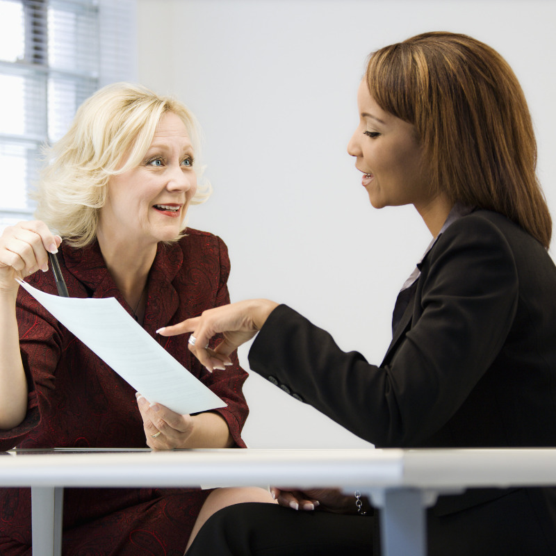 EP.105: The Belief Triad – Part 2, Belief in Your Client